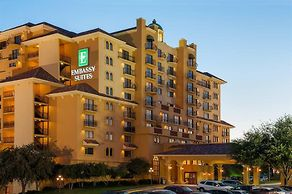 Embassy Suites DFW South